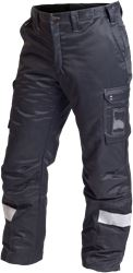 Winter Trousers ProX 339820-077 Leijona Solutions Medium