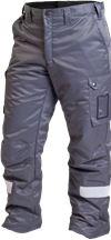 Winter Trousers ProX 339820-077 1 Leijona Small