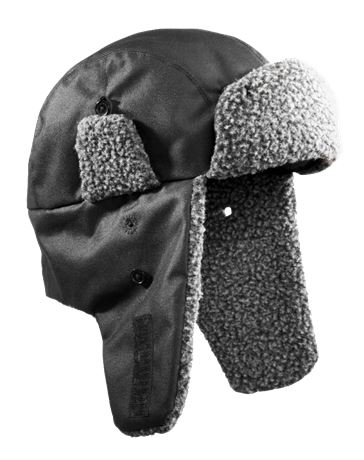 Winter hat 880700-000 1 Leijona Solutions  Large