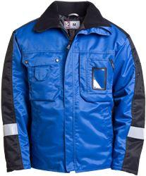 Winter Jacket ProX 336820-077 Leijona Medium
