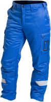 Winter Trousers ProX 339820-077 1 Leijona Small