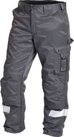 Trousers ProX 303820-077 1 Leijona  Large