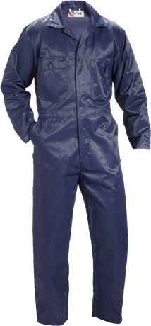 Coverall Basic-series 405701-077 1 Leijona Solutions  Large