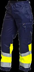 N.housut, Näkyvä 225745-077 Leijona Solutions Medium