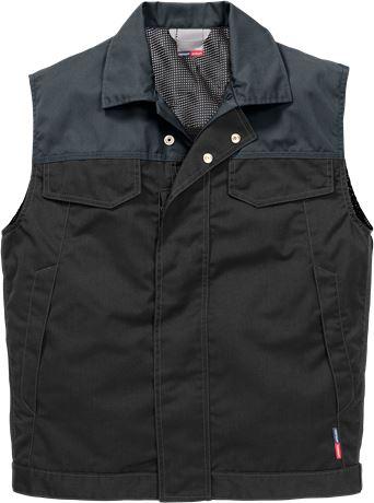 Icon Cool vest 5109 1 Kansas  Large