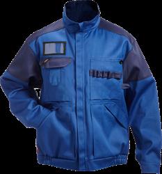 Jacket, electricians 301731-718 Leijona Medium