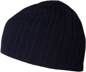 Woolen hat  Leijona Medium