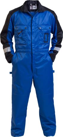 Coverall ProX 1 Leijona  Large