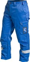 Trousers ProX 303820-077 1 Leijona Solutions Small