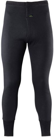 Trousers Intermediate FR, Thermal 1 Leijona  Large