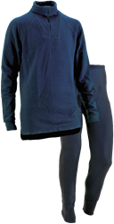 3-funtion underwear set 885130-000 Leijona Medium