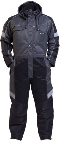 Winter Coverall ProX 341820-077 1 Leijona Solutions  Large