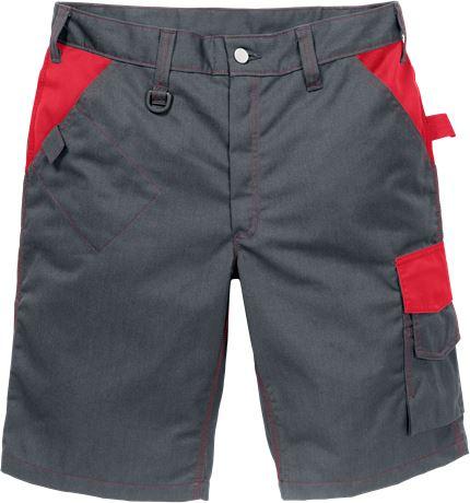 Icon Cool shorts 2119 P154 1 Kansas  Large