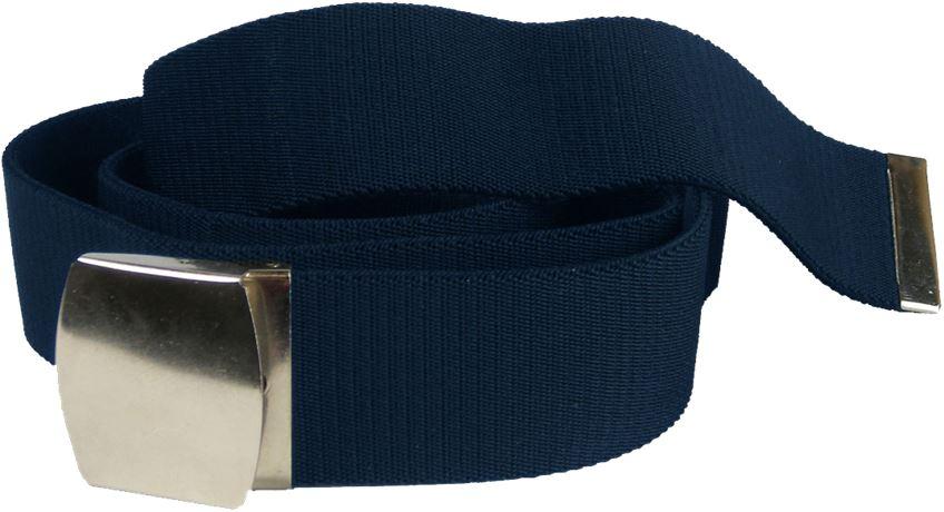 Elastic belt 1 Leijona  Large