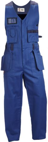 Overall with tool pockets, electricians 304732-718 1 Leijona Solutions  Large