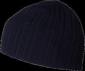 Pipo 880170-000 Leijona Medium