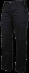 N.housut ProX/Boss 625754-039 Leijona Medium