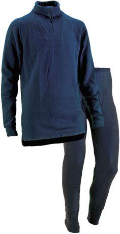 3-funtion underwear set 885130-000 1 Leijona  Large