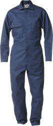 Coverall Basic-series 405701-008 Leijona Solutions Medium