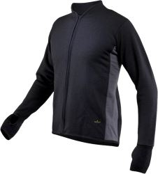 Jacket intermediate FR Thermal Leijona Medium