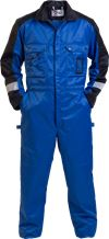 Coverall ProX 1 Leijona Small