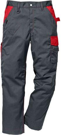 Icon Cool trousers 2109 P154 1 Kansas  Large