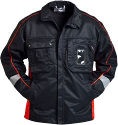 Jacket ProX 301821-077 Leijona Solutions Medium