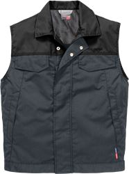 Gilet Icon Cool 5109 P154 Kansas Medium