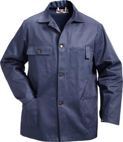 Jacket Basic-series 402701-008 1 Leijona Solutions  Large
