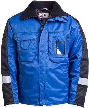 Winter Jacket ProX 336820-077 1 Leijona  Large