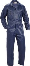 Coverall Basic-series 405701-077 1 Leijona Solutions Small