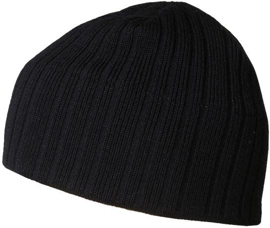 Mütze  1 Leijona  Large