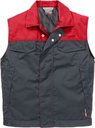Icon Cool waistcoat 5109 P154 Kansas Medium