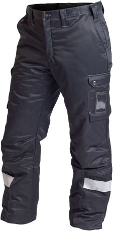 Winter Trousers ProX 339820-077 1 Leijona Solutions  Large