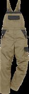 Icon Cool Latzhose 1109 P154