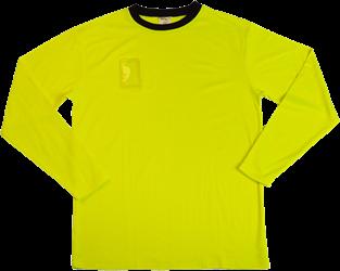 T-paita, ph, fluor.väri, 809964-000 Leijona Medium