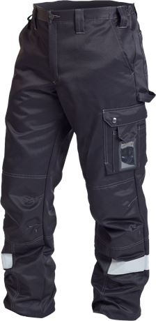 Trousers ProX 303820-077 1 Leijona Solutions  Large