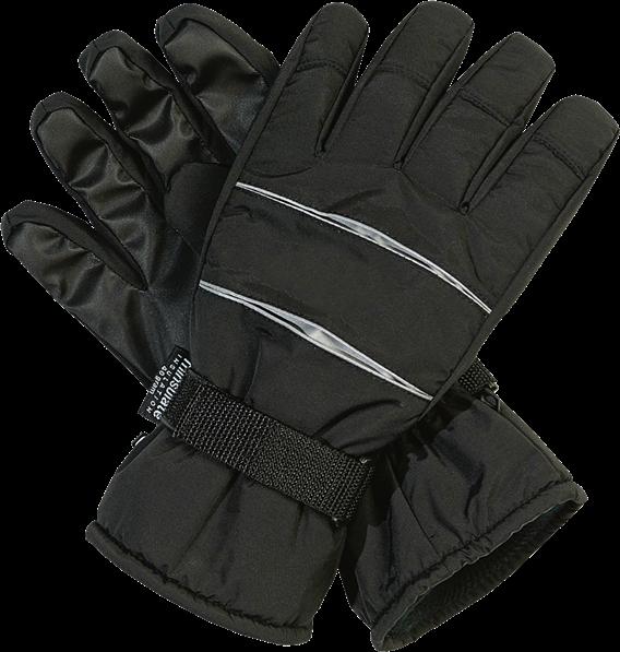 Airtech® Handskar 981 GTH