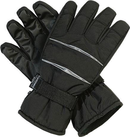 Airtech® Handschuhe 981 GTH 1 Kansas  Large