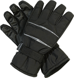 Airtech® gloves 981 GTH Kansas Medium