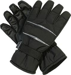 Airtech® Handschuhe 981 GTH Kansas Medium