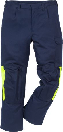 Flamestat trousers 2155 MFAT 1 Fristads Kansas  Large