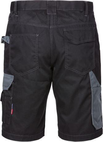 Icon Cool shorts 2119 P154 4 Kansas  Large