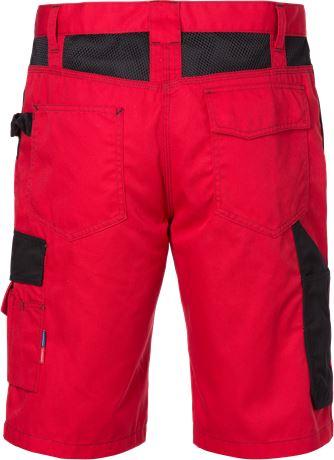 Icon Cool shorts 2119 P154 2 Kansas  Large