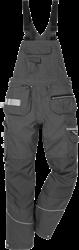 Gen Y Handwerkerlatzhose 1122 CYD Fristads Kansas Medium