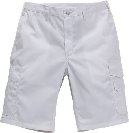 Shorts 2508 P154 1 Fristads  Large