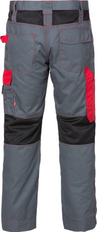 Icon Cool trousers 2109 P154 2 Kansas  Large