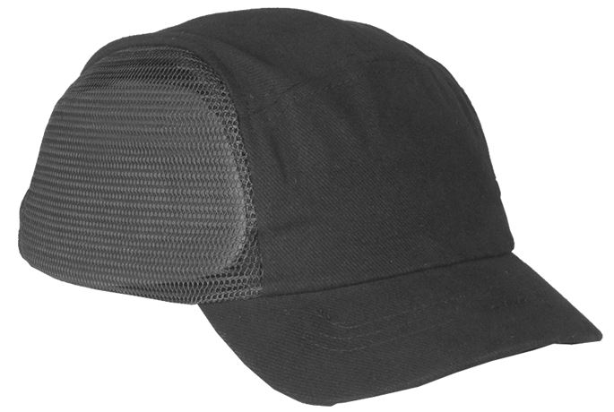 Safety Bump Cap EN 812 1 Leijona  Large