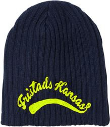 Knitted beanie 9114 BA Fristads Kansas Medium