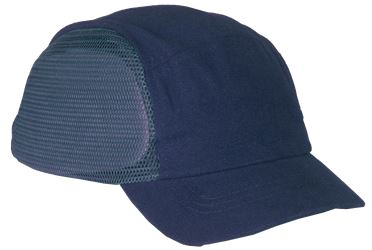 Safety Bump Cap EN 812 Leijona Medium